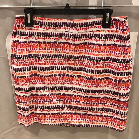 Ann Taylor Dresses & Skirts - Ann Taylor Madison Skirt